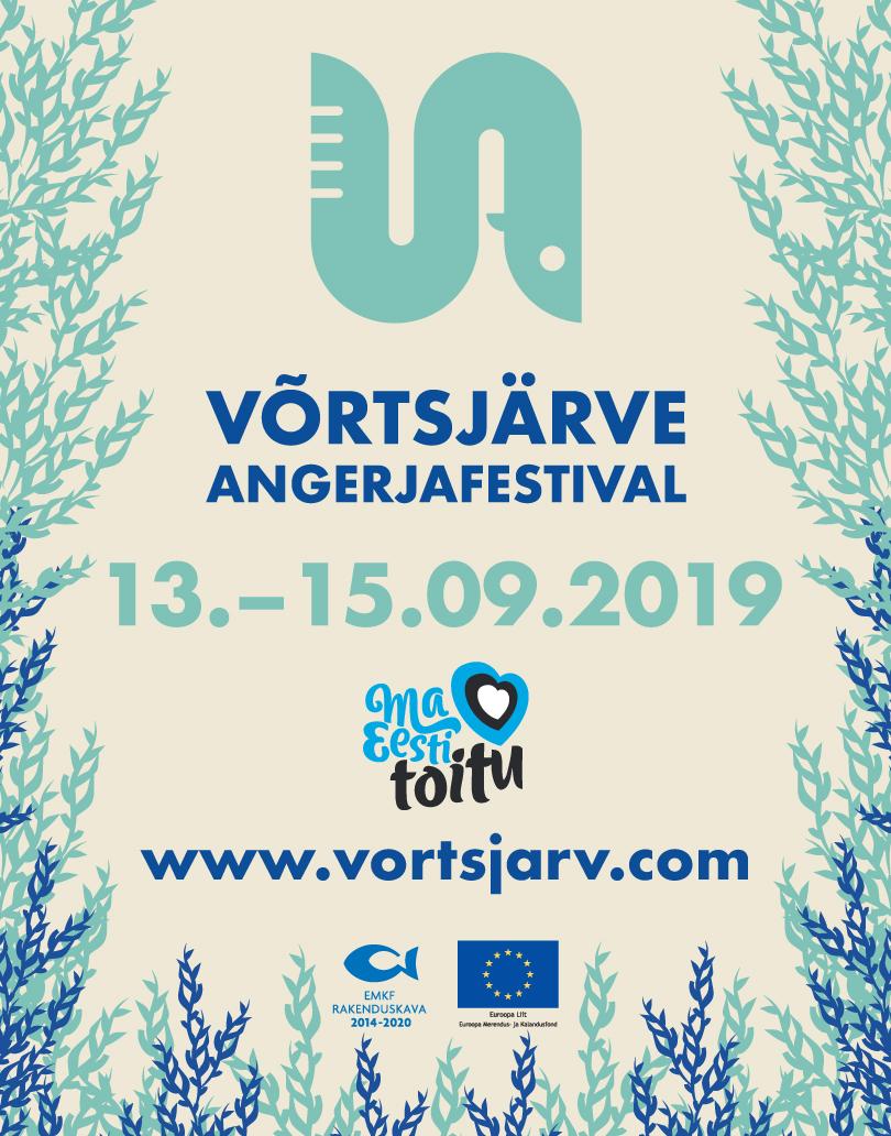 Vortsjarv-Angerjafestival2